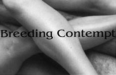 Breeding Contempt