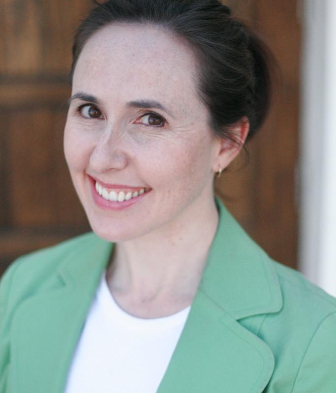 Christina Costigan