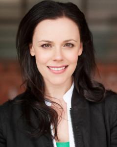 Tiffany Davis