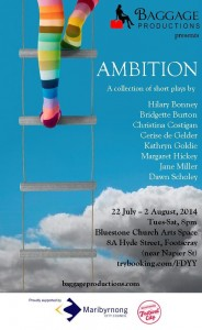 Ambition_e-flyer